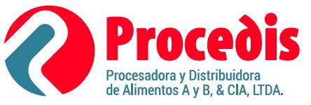 PROCEDIS - Procesadora y Distribuidora de Alimentos A y B & Cia. Ltda.